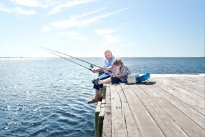 fishingwithgrandpa