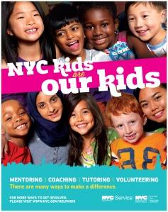 ACS_NYC_Kids_22X28_V1_FINAL