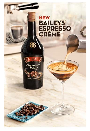 Baileys_Espresso